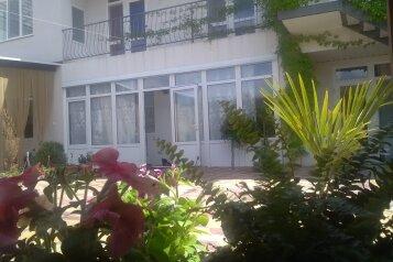 Гостевой дом , Сурожская улица, 33 на 12 номеров - Фотография 2