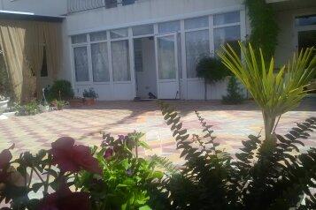 Гостевой дом , Сурожская улица, 33 на 12 номеров - Фотография 3