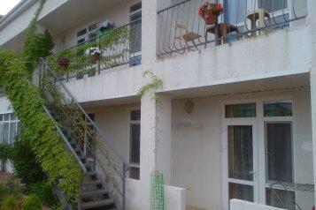 Гостевой дом , Сурожская улица, 33 на 12 номеров - Фотография 4