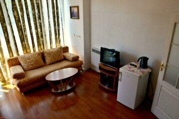 1-комн. квартира, 35 кв.м. на 4 человека, улица Куйбышева, Ялта - Фотография 1
