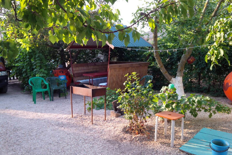 Дом, 60 кв.м. на 8 человек, 5 спален, Чапаева, 18, Должанская - Фотография 40