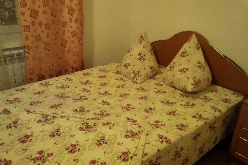 Дом, 60 кв.м. на 8 человек, 5 спален, Чапаева, 18, Должанская - Фотография 41