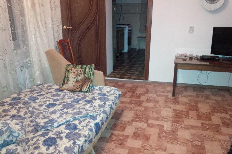 Дом, 60 кв.м. на 8 человек, 5 спален, Чапаева, 18, Должанская - Фотография 42