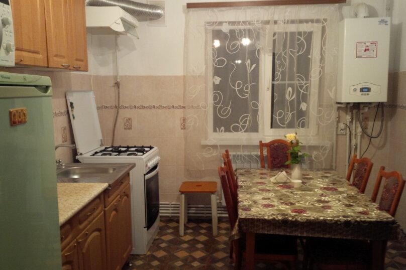 Дом, 60 кв.м. на 8 человек, 5 спален, Чапаева, 18, Должанская - Фотография 43