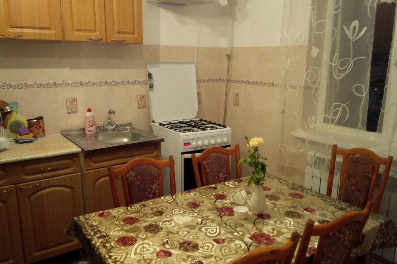 Дом, 60 кв.м. на 8 человек, 5 спален, Чапаева, 18, Должанская - Фотография 44