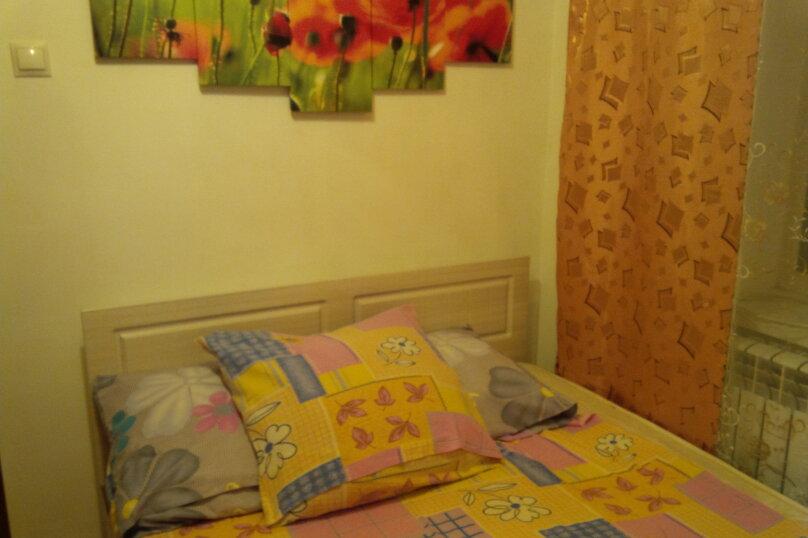 Дом, 60 кв.м. на 8 человек, 5 спален, Чапаева, 18, Должанская - Фотография 45