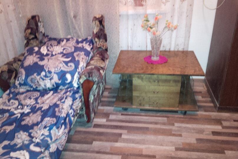 Дом, 60 кв.м. на 8 человек, 5 спален, Чапаева, 18, Должанская - Фотография 46