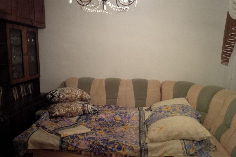Дом, 60 кв.м. на 8 человек, 5 спален, Чапаева, 18, Должанская - Фотография 47