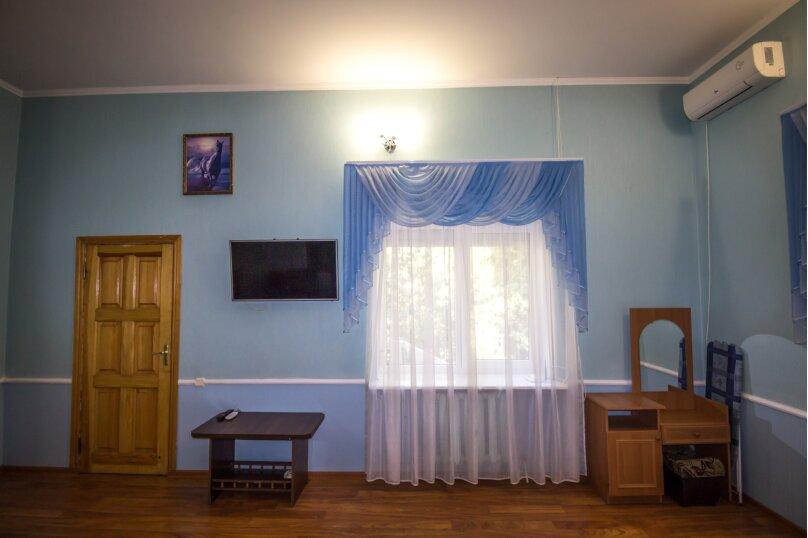 Отдельная комната, улица Ленина, 21, Алушта - Фотография 4