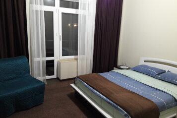 Мини-отель, Школьная улица, 3 на 10 номеров - Фотография 1