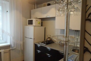 1-комн. квартира, 40 кв.м. на 4 человека, Галерейная улица, Феодосия - Фотография 3