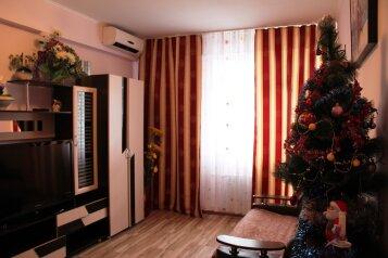 1-комн. квартира, 34 кв.м. на 5 человек, Эстонская улица, Красная Поляна - Фотография 2