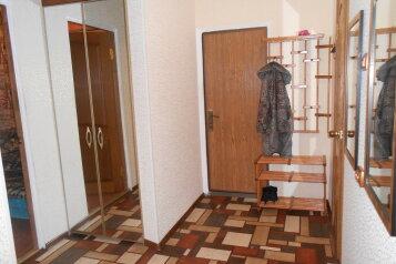 2-комн. квартира, 60 кв.м. на 5 человек, Ленина, Центр, Анапа - Фотография 2