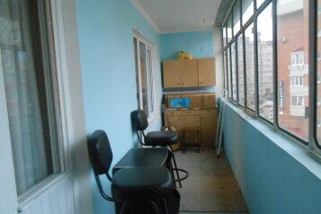 2-комн. квартира, 60 кв.м. на 5 человек, Ленина, Центр, Анапа - Фотография 3
