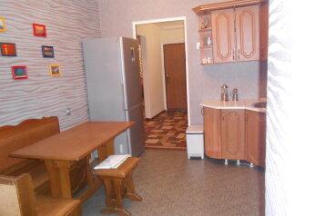 2-комн. квартира, 60 кв.м. на 5 человек, Ленина, Центр, Анапа - Фотография 4