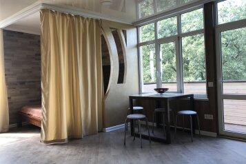 "Гостевой дом ""Левитана"", улица Левитана, 4А на 2 комнаты - Фотография 1"
