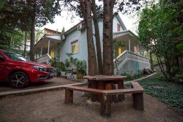 Идеальный частный дом для отдыха рядом с морем., улица Ленина на 5 номеров - Фотография 1
