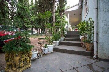 Идеальный частный дом для отдыха рядом с морем., улица Ленина на 5 номеров - Фотография 2