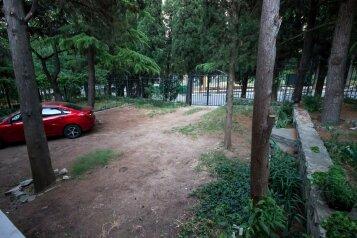 Идеальный частный дом для отдыха рядом с морем., улица Ленина на 5 номеров - Фотография 3