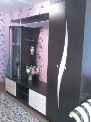 2-комн. квартира, 52 кв.м. на 4 человека, Гайдара,  12, Архангельск - Фотография 1