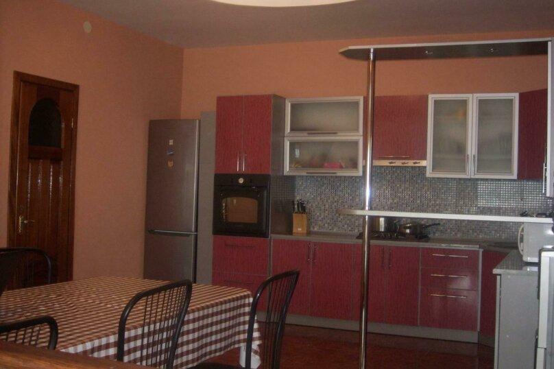 Дом, 218 кв.м. на 8 человек, 4 спальни, Южнобережное шоссе, 40, Никита, Ялта - Фотография 5