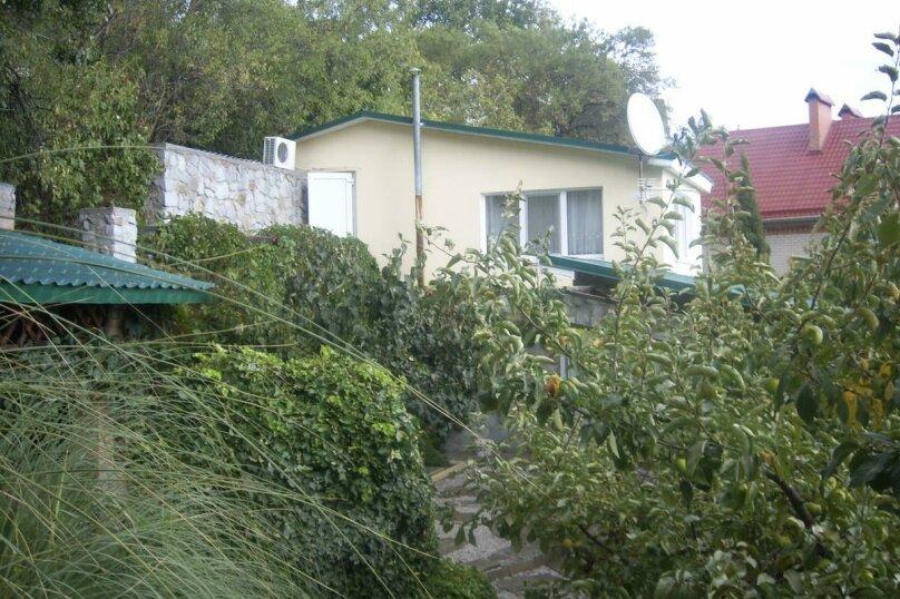Дом, 218 кв.м. на 8 человек, 4 спальни, Южнобережное шоссе, 40, Никита, Ялта - Фотография 6