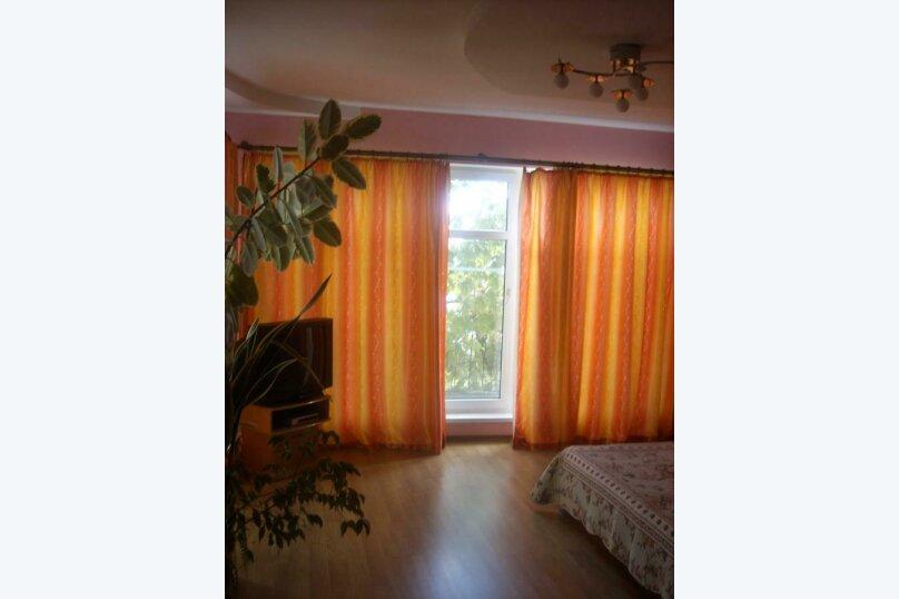 Дом, 218 кв.м. на 8 человек, 4 спальни, Южнобережное шоссе, 40, Никита, Ялта - Фотография 9