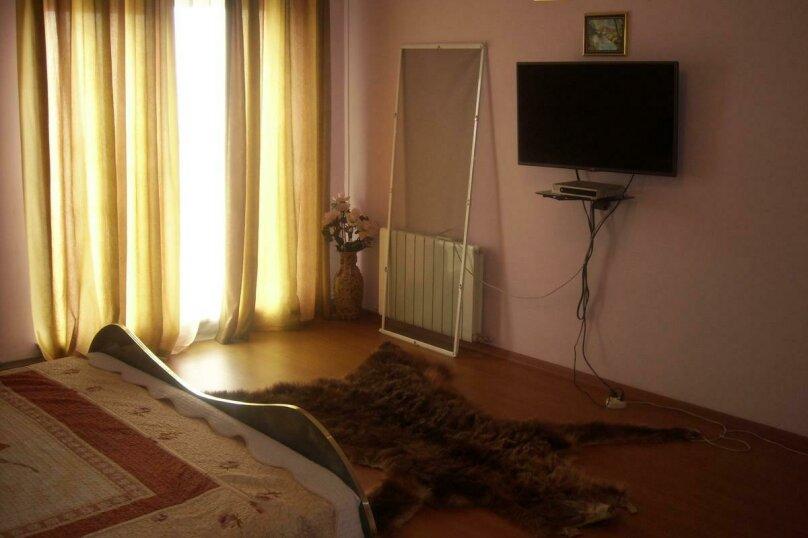 Дом, 218 кв.м. на 8 человек, 4 спальни, Южнобережное шоссе, 40, Никита, Ялта - Фотография 10
