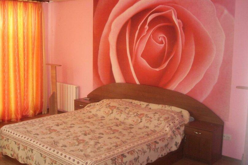 Дом, 218 кв.м. на 8 человек, 4 спальни, Южнобережное шоссе, 40, Никита, Ялта - Фотография 11
