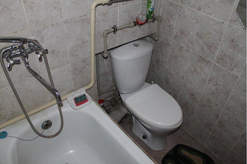 1-комн. квартира, 26 кв.м. на 4 человека, Березовская, 34, Кисловодск - Фотография 7