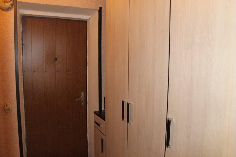 1-комн. квартира, 26 кв.м. на 4 человека, Березовская, 34, Кисловодск - Фотография 8