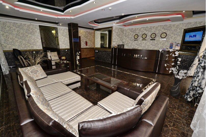 Отель «National», Александрийский проезд, 8 на 70 номеров - Фотография 23