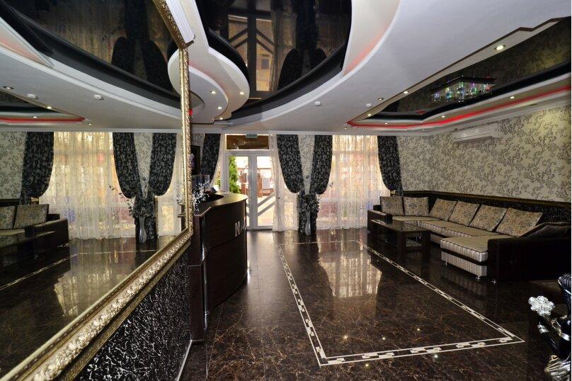 Отель «National», Александрийский проезд, 8 на 70 номеров - Фотография 24
