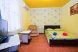 "Гостиница ""На Луначарского 82"", улица Луначарского, 82 на 9 комнат - Фотография 27"