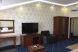 Двухкомнатный люкс, улица Каминского, 27, Тула - Фотография 1