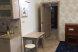 Двухкомнатный люкс:  Номер, Люкс, 8-местный (4 основных + 4 доп), 2-комнатный - Фотография 38