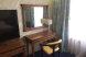 Двухкомнатный люкс:  Номер, Люкс, 8-местный (4 основных + 4 доп), 2-комнатный - Фотография 39
