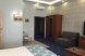 Двухкомнатный люкс, улица Каминского, 27, Тула - Фотография 10