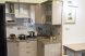 Двухкомнатный люкс:  Номер, Люкс, 8-местный (4 основных + 4 доп), 2-комнатный - Фотография 45