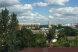 """Гостиница """"София"""", улица Каминского, 27 на 25 номеров - Фотография 5"""