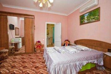 "Гостиница ""На Луначарского 82"", улица Луначарского, 82 на 9 комнат - Фотография 1"