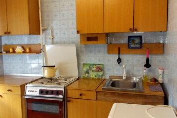 2-комн. квартира, 58 кв.м. на 6 человек, улица Нормандия-Неман, Смоленск - Фотография 4