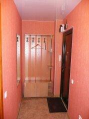 1-комн. квартира, 33 кв.м. на 4 человека, Весенний проезд, 4, Советский район, Новосибирск - Фотография 4