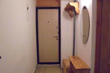 2-комн. квартира, 46 кв.м. на 5 человек, улица Ефремова, Севастополь - Фотография 3