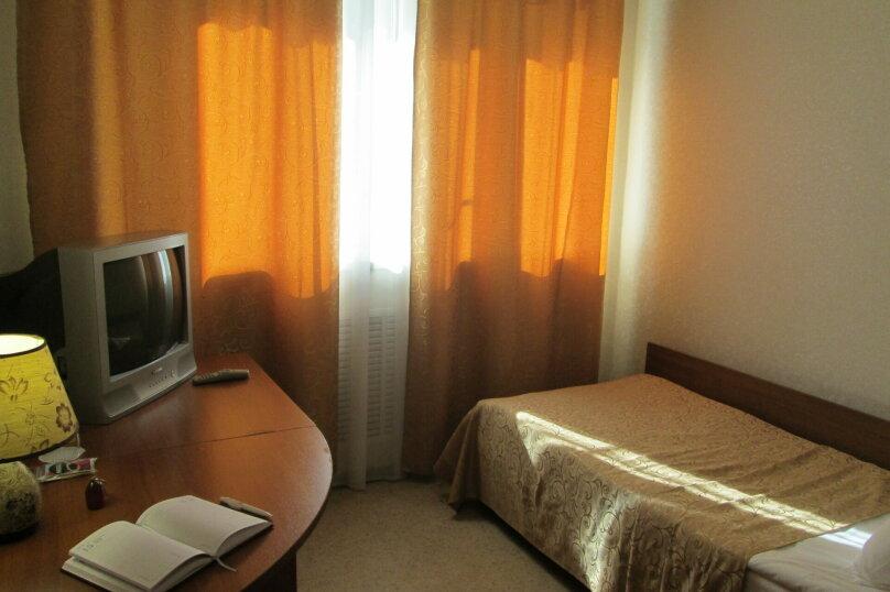 """Отель """"На Молодёжном проспекте 6"""", Молодёжный проспект, 6 на 72 номера - Фотография 19"""