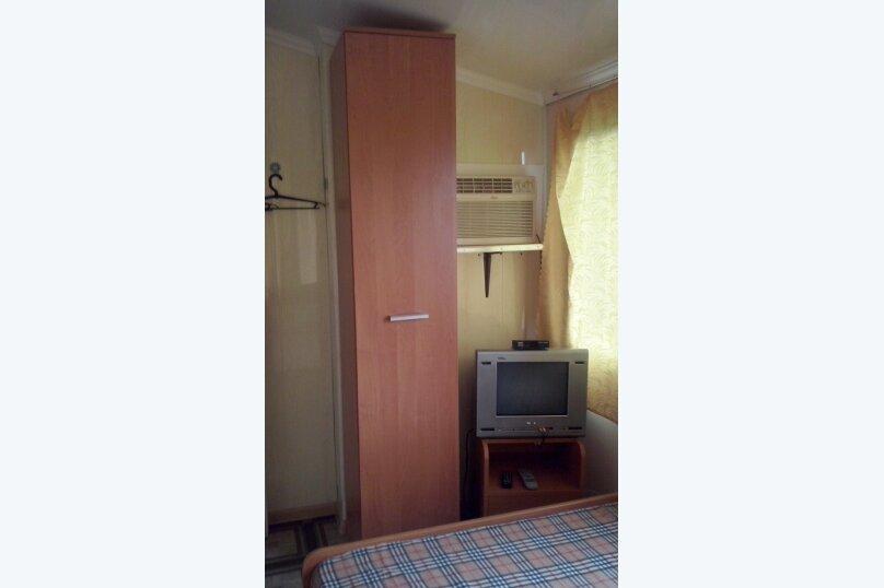 Отдельная комната, Богдана Хмельницкого, 32, Ейск - Фотография 6