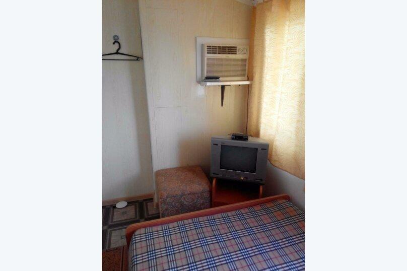 Отдельная комната, Богдана Хмельницкого, 32, Ейск - Фотография 7