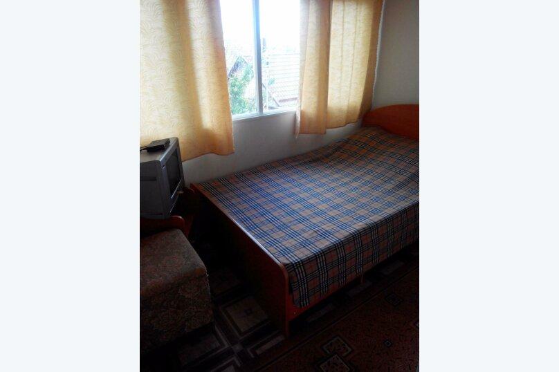 Отдельная комната, Богдана Хмельницкого, 32, Ейск - Фотография 8