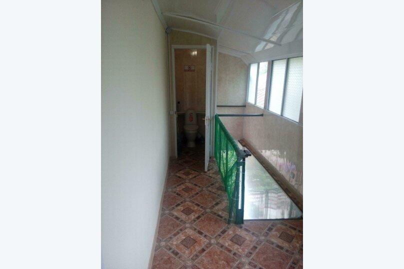 Отдельная комната, Богдана Хмельницкого, 32, Ейск - Фотография 10
