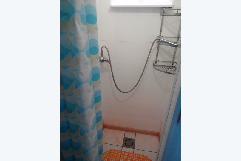 Отдельная комната, Богдана Хмельницкого, 32, Ейск - Фотография 12